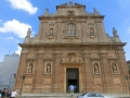 chiesa_santissimo_crocifisso_galatone_9_13.jpg