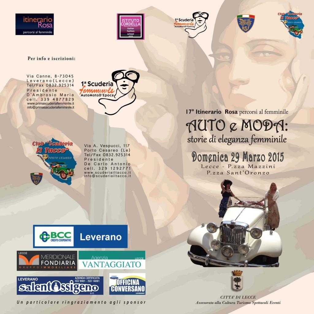 auto-e-moda-1-1-1024x1024