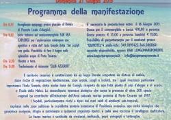 img027 (Copia)