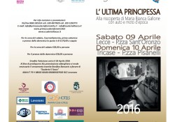 lultima pricipessa2016 corretto-page-001