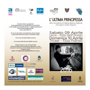 lultima pricipessa2016 corretto-page-001