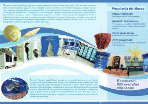 Pieghevole del Museo di Biologia Marina 2-page-001